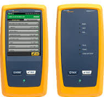 Cable Analyzer